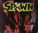 Spawn Vol 1 109