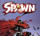 Spawn Vol 1 110