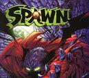 Spawn Vol 1 116