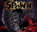Spawn Vol 1 120