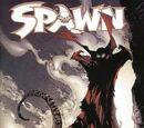 Spawn Vol 1 115