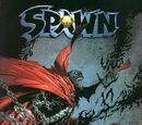 Spawn Vol 1 113