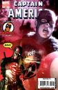 Captain America Vol 1 603 Deadpool Variant.jpg