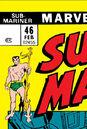 Sub-Mariner Vol 1 46.jpg