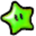 SMG Grüner Stern-Icon.png