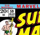 Sub-Mariner Vol 1 59