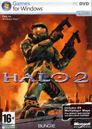 Halo 2 Vista.png