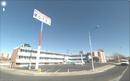 Google Maps Crossroad Motel Albuquerque N.M.png