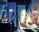 Edward Brock (Earth-616) from Venom Dark Origin Vol 1 2 page --.jpg
