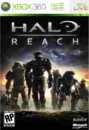 Halo Reach.png