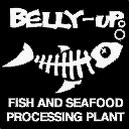 Belly-UpFish&SeafoodProcessingPlant-GTA3-logo.png