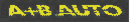 A+BAuto-GTAVC-logo.PNG