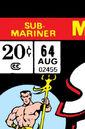 Sub-Mariner Vol 1 64.jpg