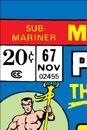 Sub-Mariner Vol 1 67.jpg