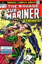 Sub-Mariner Vol 1 68.jpg