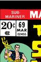 Sub-Mariner Vol 1 69.jpg