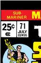 Sub-Mariner Vol 1 71.jpg