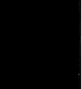 OuttaSightStorageCompany-GTAVC-logo.PNG