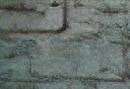 WorldofCoq-GTASA-logo.png