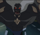 Doomsday (Superman: Doomsday)