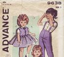 Advance 9638