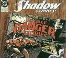 Shadow Strikes Vol 1 5