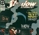 Shadow Strikes Vol 1 7