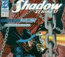 Shadow Strikes Vol 1 15