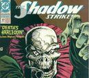 Shadow Strikes Vol 1 17