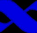 Kooperativa Förbundet