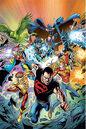 Teen Titans 0023.jpg