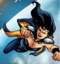 Superwoman Earth-3 001.jpg