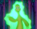Mr Burns alien.png