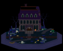PaperMario-Chapter3-InvincibleTubbaBlubba-Boo'sMansion - copia.png