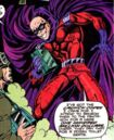 Professor Xavier and the X-Men Vol 1 2 page 12 Vanisher (Earth-616).jpg