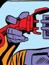 Arnim Zola (Earth-616) from Captain America Vol 1 211 0001.jpg