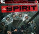 Spirit Vol 2 1