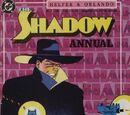 Shadow Annual Vol 3 1