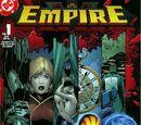 Empire Vol 1 1