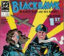 Blackhawk Vol 3 1