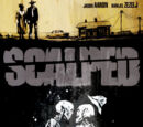 Scalped Vol 1 35