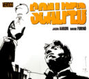 Scalped Vol 1 37
