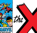X-Men Vol 1 49