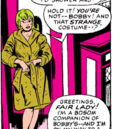 Lorna Dane (Earth-616) from X-Men Vol 1 49 0001.jpg