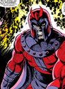 Max Eisenhardt (Earth-616) from X-Men Vol 1 111 0001.jpg