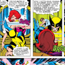 James Howlett & Jean Grey (Earth-616) from X-Men Vol 1 111 0001.jpg