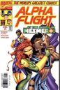 Alpha Flight Vol 2 5.jpg