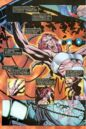 Weapon X The Draft Vol 1 Marrow page 05 Marrow (Sarah) (Earth-616).jpg