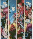 Weapon X The Draft Vol 1 Marrow page 23 D'Gard (Earth-616).jpg