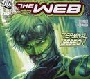 Web Vol 1 10